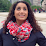 Jennifer Yazdi's profile photo
