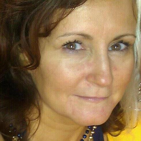 Nadine Kelly  Address Phone Number Public Records  Radaris