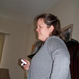 Annette Kovars Birthday 2011 - 100_6541.JPG