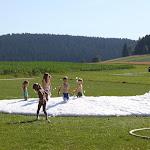 2014-07-19 Ferienspiel (172).JPG