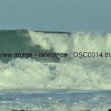 _DSC0014.thumb.jpg