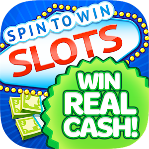 Free Slot Games Win Real Money