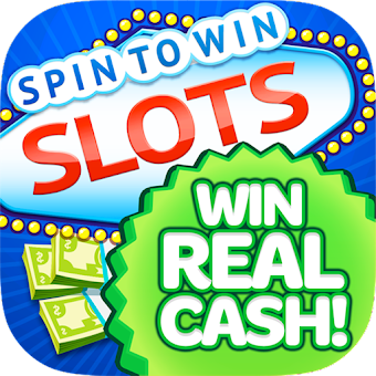 SpinToWin Slots - Casino Games & Fun Slot Machines .APK download FREE