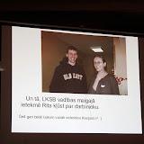 Gatavošanās studentu Jāņu nometnei 2014 - IMG_9758.JPG