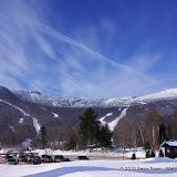 VermontWinterVacation2009