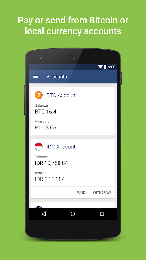 Bitcoin wallet malaysia lowyat buy bitcoin instantly no verification sale 001 bitcoin btc crypto currency coin to your wallet 100 seller ratinglaysia nigeria and south africa with more countries coming soon ccuart Gallery