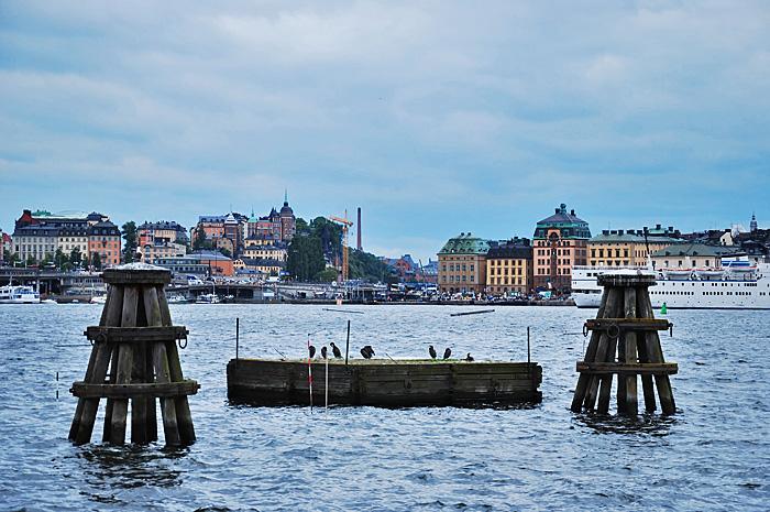 Stockholm04.JPG