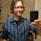 David Angel's profile photo