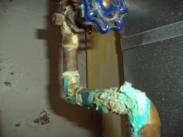 Plumbing - DSC06186.JPG