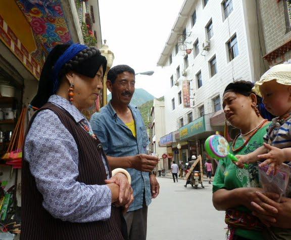 CHINE SICHUAN.DANBA,Jiaju Zhangzhai,Suopo et alentours - 1sichuan%2B2460.JPG