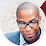 Michael Bailey's profile photo