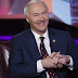 Gov. Asa Hutchinson Appeals To Buckley, Reagan To Defend 'Conservative' Veto Of Bill Banning Puberty Blockers For Children