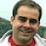 Bruno Moreira Roque's profile photo