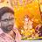 devari raghu avatar image