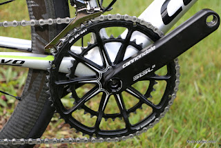 cannondale-supersix-evo-hi-mod-team-2016-1389.JPG