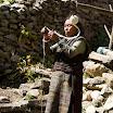 manaslu_trek_photography_samir_thapa-45.jpg