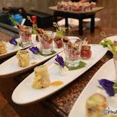 event phuket Sanuki Olive Beef event at JW Marriott Phuket Resort and Spa Kabuki Japanese Cuisine Theatre 046.JPG