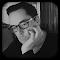 Scott Dailey Profile Image