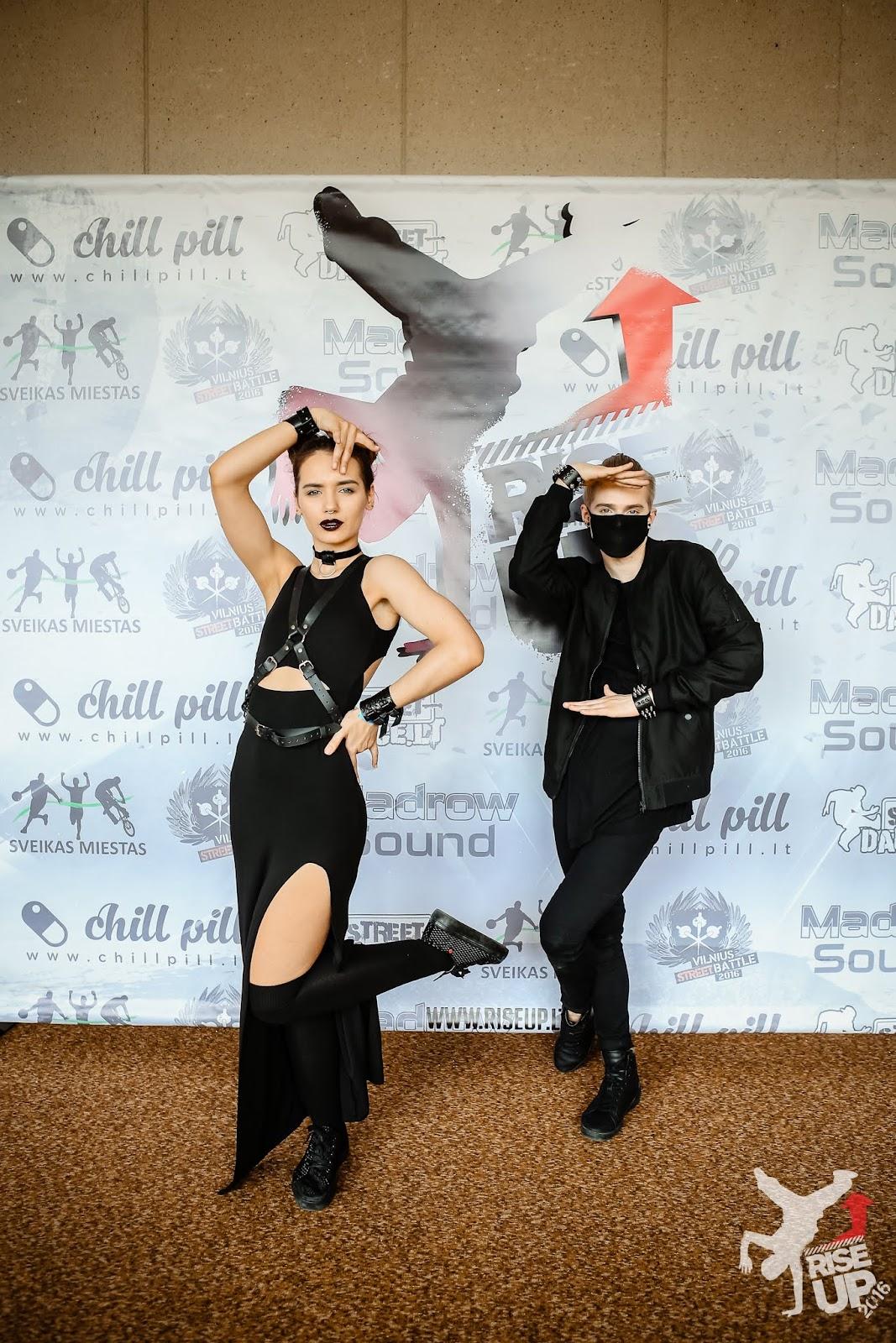 SKILLZ šokėjai dalyvauja RISEUP2016 - IMG_8586.jpg
