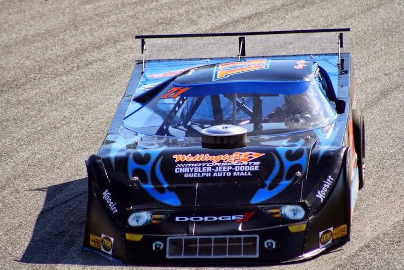 Sauble Speedway - IMG_0117.JPG