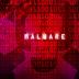 Como evitar ataques de malware wp-vcd em seu site?