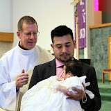 Baptism Kora - IMG_8538.JPG