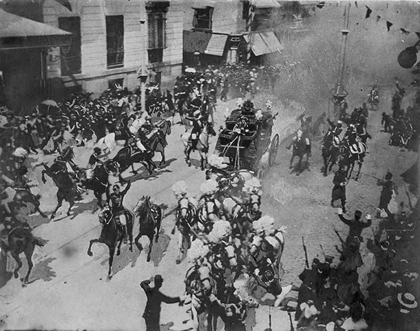 Anarchist_attack_on_the_King_of_Spain_Alfonso_XIII_(1906)[5]