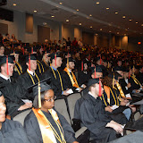 UA Hope-Texarkana Graduation 2015 - DSC_7874.JPG