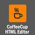 CoffeeCup Editor  HTML 17 Download grátis