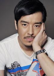 Real Hai Yitian China Actor