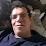 antonio moreira da cruz's profile photo