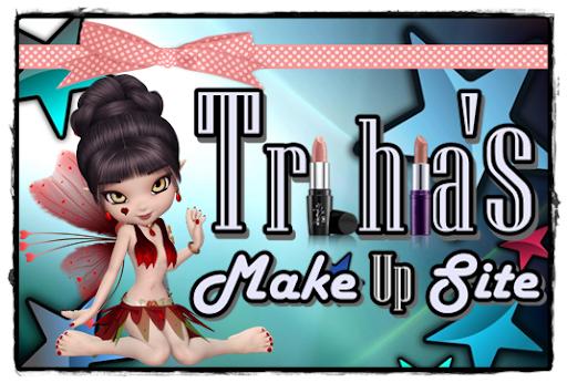 Trihia`s Make Up Site Banner12-12-1134
