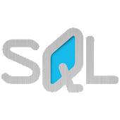 Offline SQL Tutorials Learning