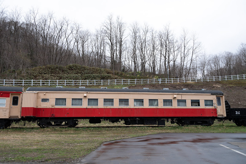 190501 スハ4520