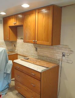 Mooney Kitchen IP 1