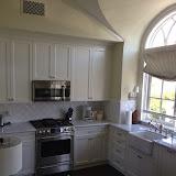 Kitchens - IMG_3294.JPG