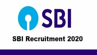 State Bank of India Recruitment 8500 vacancy