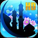 Ramadan Wishes HD Wallpapers icon