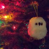 Christmas Lights - 115_9046.JPG