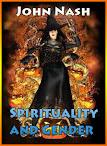 Spirituality and Gender