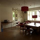 Remont - duszpasterstwo - kuchnia - jadalnia%2B2.jpg