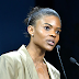 School-Wide Email Condemns Student For Calling 'Racist' Candace Owens A 'Black Trailblazer'
