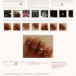 1 Nouvel an – Le défi de Janvier   Papotages… Magazine(7).png