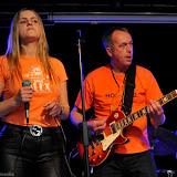 Vrienden van de Oranjevereniging