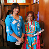 Day of the Migrant and Refugee 2015 - IMG_5536.JPG