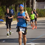Maratón de Barcelona 2015-018.jpg