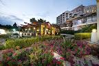 Limak Limra Park Hotel  Кемер