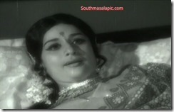 Kanchana Hot 104