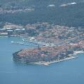 grad Korčula