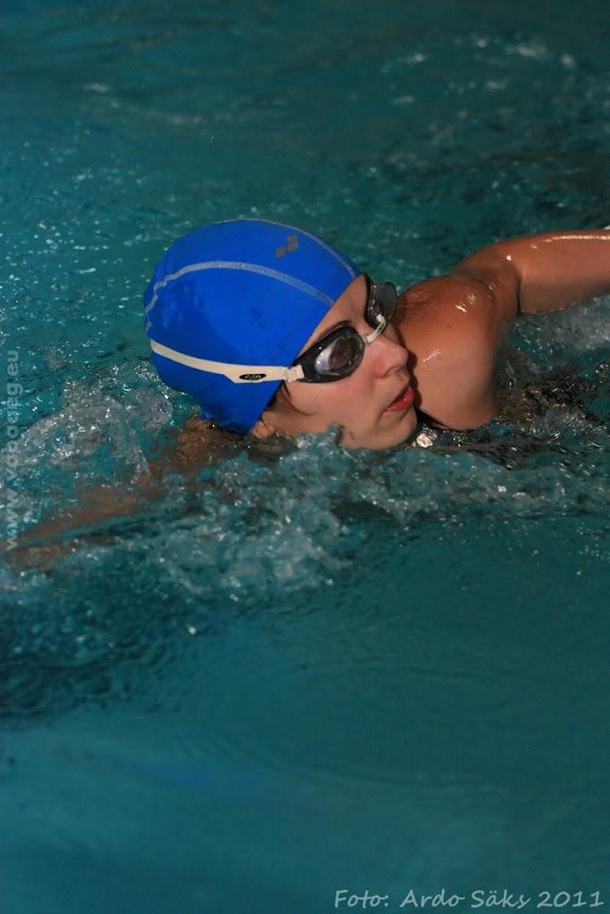 28.10.11 Eesti Ettevõtete Sügismängud 2011 / reedene ujumine - AS28OKT11FS_R009S.jpg